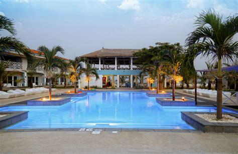 Serrekunda Hotels by Djembe Beach Hotel Serrekunda 2018 Hotel Prices Expedia