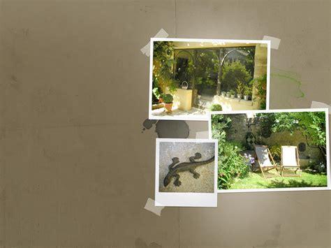 l accroche coeur caderousse 28 images location l accroche coeur caderousse 84860 vaucluse