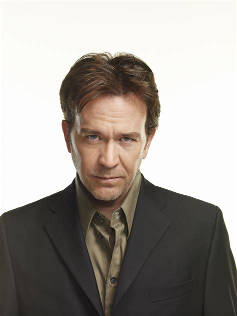 timothy hutton leverage 301 moved permanently