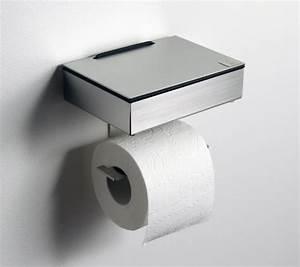 Toilettenpapierhalter Mit Feuchttücherbox : feuchtt cherbox rollenhalter kombination edelstahl matt azizumm shop ~ A.2002-acura-tl-radio.info Haus und Dekorationen