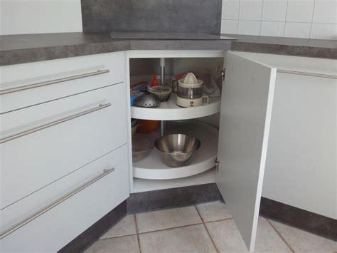 plan de travail angle cuisine cuisine et plan de travail valdiz