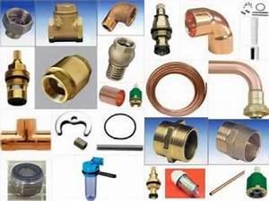 Materiel De Plomberie : quincaillerie plomberie electricit ihaddadene youtube ~ Melissatoandfro.com Idées de Décoration