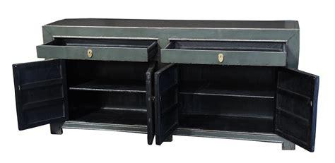 Hokku Designs Tudor Chesterfield Sofa Reviews Wayfair: Tv Console Sideboard # Deptis.com > Inspirierendes Design