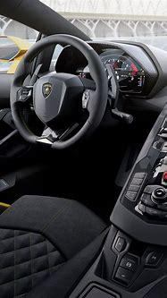 Lamborghini Interior Wallpapers - Wallpaper Cave