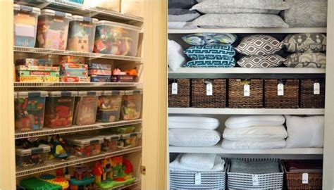 Smart Organising Tips For A Messy Storeroom-the