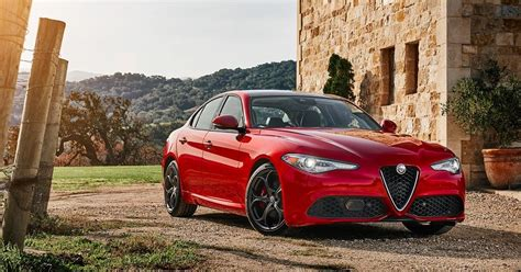 Alfa Romeo Dealerships by Autonation Alfa Romeo Denver Car Dealerships