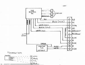 Swamp Cooler Motor Troubleshooting