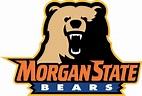 Morgan State Bears - Wikipedia