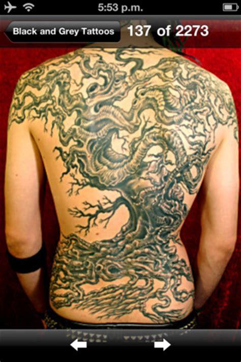 Tattoo Catalog art tattoos catalog hd app  ipad iphone appcolt 320 x 480 · jpeg