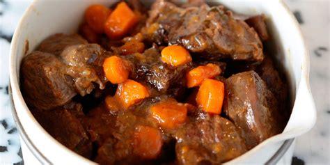 recettes de cuisine sur 3 boeuf carottes facile et pas cher recette sur cuisine