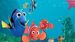 Findet Nemo Dori : findet nemo fortsetzung finding dory kommt 2015 in die kinos ~ Orissabook.com Haus und Dekorationen