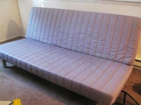 click clack sofa bed ikea sofa bed ikea   loveseat