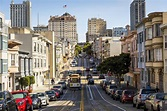 San Francisco families earning $117,000 qualify as 'low ...