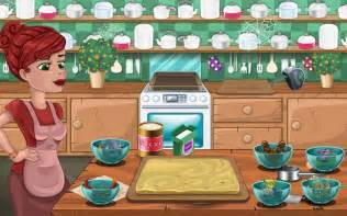 Cooking Games Play Online for Girls