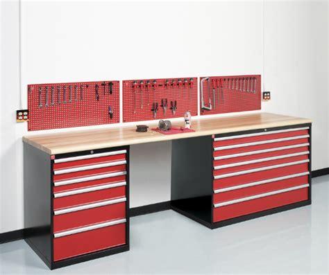 Garage Work Station By Griot's Garage  Choice Gear