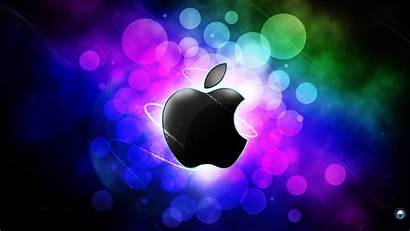 Apple Abstract Cool Wallpapers Logos Ecran Backgrounds