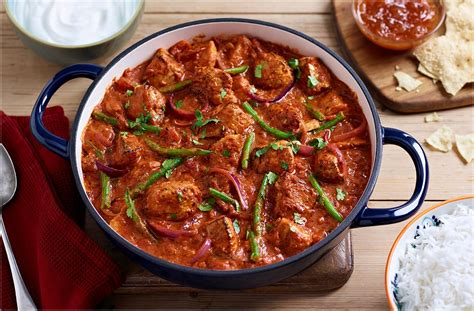 curry cuisine david 39 s or not chicken curry recipe tesco food