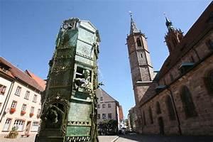 Spedition Villingen Schwenningen : sehensw rdigkeiten in villingen villingen schwenningen ~ Yasmunasinghe.com Haus und Dekorationen