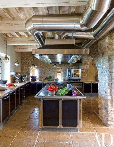 rustic kitchen ideas youll   copy