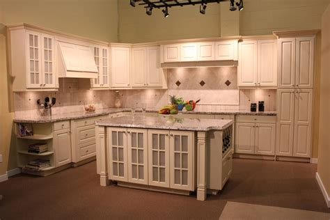 Furniture Style Kitchen Cabinets by Modern Eclectic Types Of Kitchen And Bathroom Cabinets