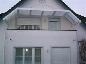 balkonã berdachung selber bauen balkonüberdachung selber bauen balkon berdachung selber bauen gestaltungsbeispiele preview