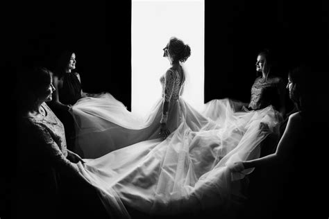 winners    international wedding photographer