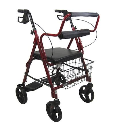 convertible wheelchair walker walker wheelchair combo