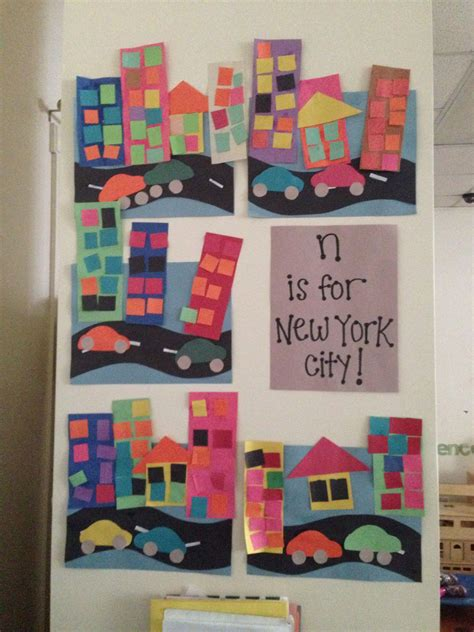 n is for new york city my bulletin boards 593 | 4472d6db78bd8bb3cb01c01ef44366f2