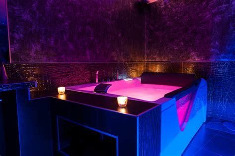 location chambre avec spa privatif silver appart location romantique avec spa