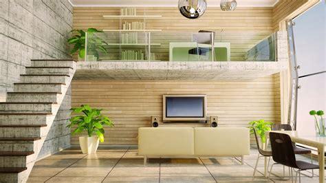 wallpapers in home interiors beautiful interior design hd wallpaper hd wallpapers