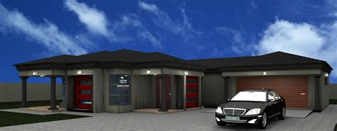 house plan mlb  house plans south africa tuscan house plans house plan gallery