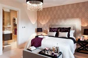 show home bentley priory stanmore With interior design show home jobs