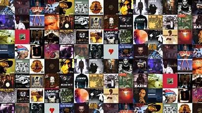 Rap Wallpapers Computer Rapper Aesthetic Pc Desktop