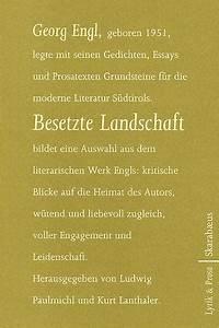 Engl Rechnung : poetische landschaft zvab ~ Themetempest.com Abrechnung