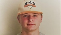 Paul Gies commits to play baseball at East Tennessee State ...