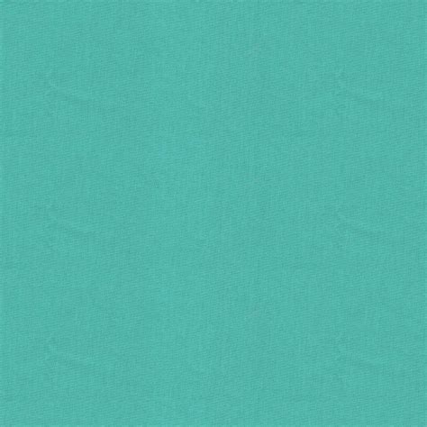 teal pillows solid emerald turquoise fabric by the yard teal fabric
