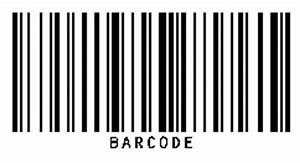 Free Online Barcode Generator : Create 1D and 2D barcodes ...
