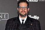 Michael Giacchino at 50 – A Birthday gala Celebration in ...