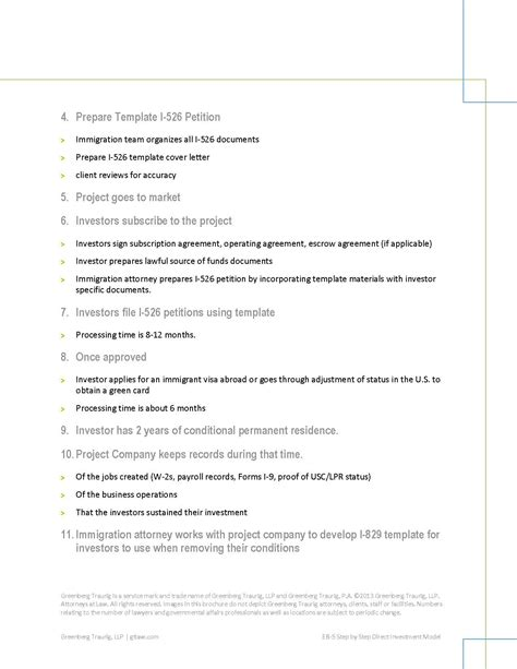 personal statement sixth form template dental vantage