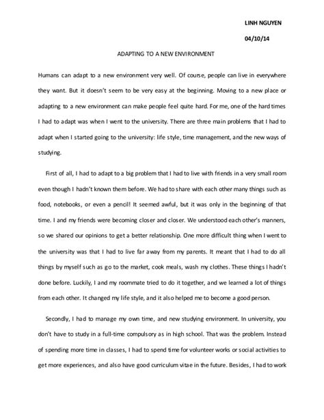 Environment Essay Writing Essay On Green Earth Save Fuel For Better