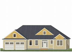Hickory Hills | Real Living Realty Professionals | Real ...