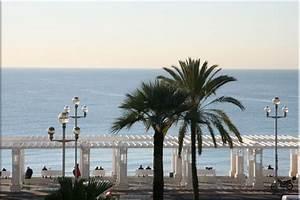 Bibliotheque De Nice : tourisme nice guide complet du tourisme et loisirs nice ~ Premium-room.com Idées de Décoration