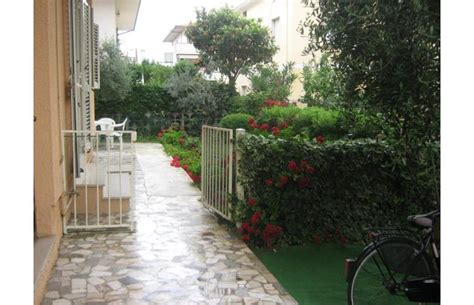 Alba Adriatica Appartamenti Vacanze by Privato Affitta Appartamento Vacanze Appartamento Estivo