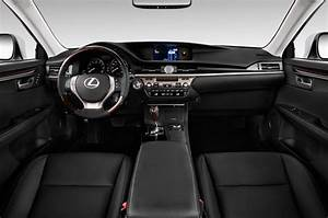 2013 Lexus Es300h Reviews And Rating