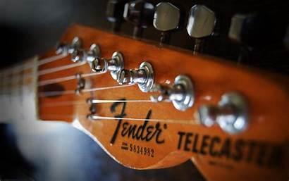 Fender Bass Jazz Guitar Amp Twin Amps