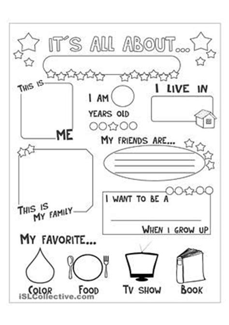 printable worksheets for elementary students printable pages 343 | printable worksheets for elementary students ca0c99ae3d3db084d532d0f6ea8a379e preschool worksheets free printable worksheets