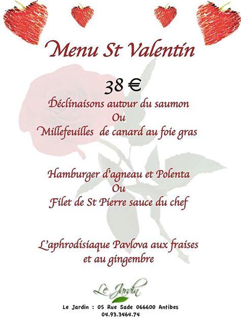 chambre lyon pas cher idee menu valentin atlub com