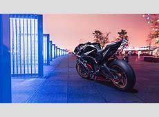 Kawasaki Ninja ZX10R 4K Wallpapers HD Wallpapers ID