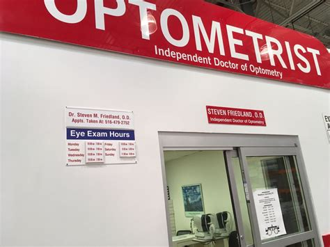 costco phone number costco optometry optometrists 1250 country rd