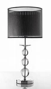 Abat Jour Salon : catgorie lampe de salon page 3 du guide et comparateur d 39 achat ~ Teatrodelosmanantiales.com Idées de Décoration